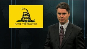 illustration bill whittle tax deadbeat