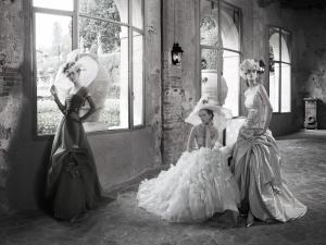 black_and_white_photography_1920x1440_wallpaperdo_com-1