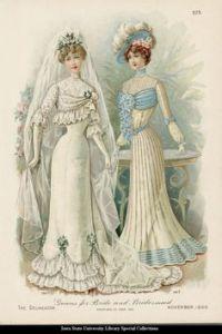 illustration handkerchief