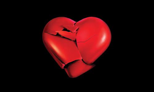 love-kills 2
