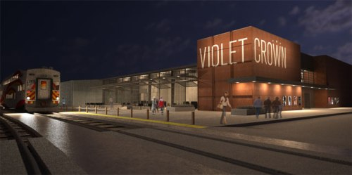 Violet-Crown-Railyard_Scene-05